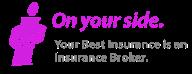 InsuranceBroker